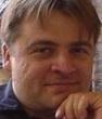 Peter Hilton - PeterHilton